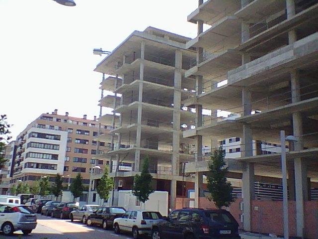 RiberasAvdaBarcelona.JPG